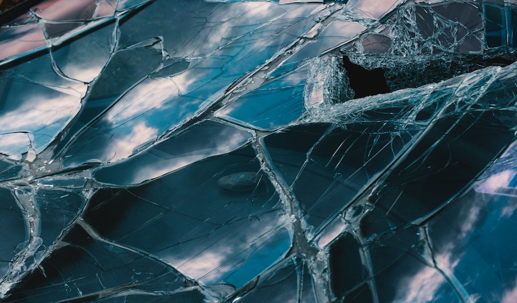 Shatterproof? Chipping Away at Florida Glass Claims